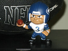 Lil Teammates Seattle Seahawks Custom Russel Wilson #3 Quarterback-see pictures