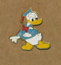 Disney Vintage Pin Donald Duck Looking Back