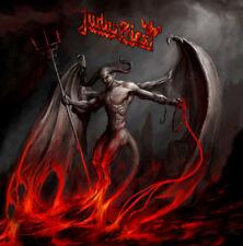 Judas Priest: Live at Saint-Petersburg, Russia 20 April 2012  3 lp TEST PRESS
