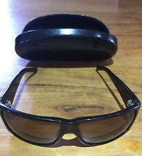 gucci sunglasses Tortoise Shell Used CONDITION