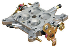 Easy Float Adjustment Proform 67443 Holley 4150 Style Carb Float Adjusting Tool