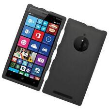 Cover e custodie nero per Nokia Lumia 830