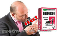 """Remedy for Smoking """"Bullfighting""""100 tablets.Altai Siberia, Russia.100% NATURAL"""