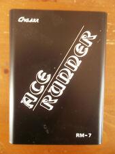 Ampli casque / préampli Chaser ace runner RM7 Japan - no Rockman