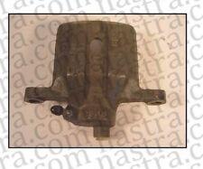 Disc Brake Caliper Rear Left Nastra 13-3013