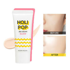 Holika Holika Holi Pop BB Cream 30ml (1EA/2EA/3EA)