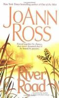 River Road (Callahan Brothers Trilogy), JoAnn Ross,0743436830, Book, Acceptable