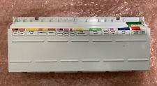 New Listing154750502 Frigidaire Dishwasher Control Board