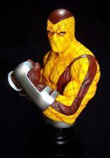 Bowen Designs Shocker Bust Marvel Comics Statue from the Amazing Spider-Man