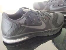 Dettagli su Nike Elastico Essenziale Fitness Scarpe da Ginnastica Donna NeroAntracite Gym