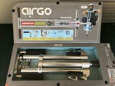 ORIGINAL RAZOR AIRGO AIR POWERED ADJUSTABLE FOLDING POGO STICK