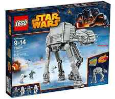 Lego ® Star Wars ™ 75054 at-at ™ nuevo embalaje original _ New misb NRFB a +++ Collector condition