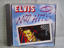 Elvis Presley- No.1 Hits- ND 90203- RCA- Made in Germany