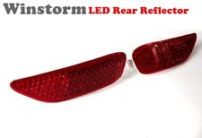 Rear Bumper LED Rear Reflector Lamp for Chevrolet Winstorm /Captiva(2006~2012)//