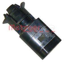 Sensor, Außentemperatur für Instrumente METZGER 0905076
