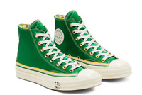 Converse Chuck 70 Breaking Down Barriers Celtics Men's High Sneakers 167060C-364