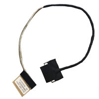 New For Toshiba R30 R30-A Z50-A LCD LVDS LED SCREEN VIDEO CABLE GDM900002783