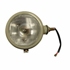 Ford Tractor Head Light (Grey RH) 310066F 2N 9N 8N