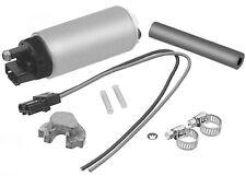 Electric Fuel Pump ACDelco Pro EP464 fits 90-95 Isuzu Pickup 2.6L-L4