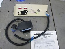 new grasshopper 604025 audible signal kit oil/temp