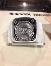 1973 Malibu Chevelle Headlight Head Light Housing Bucket