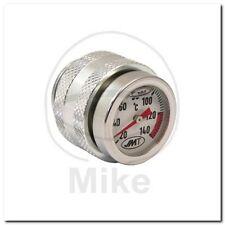 Ölthermometer directement couteau-Kawasaki w 650a guidon haut, ej650aa NEUF