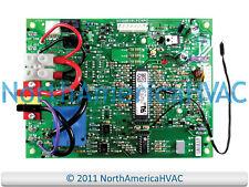 OEM Rheem Ruud Weather King Furnace Control Board 47-102090-02 47-102090-03