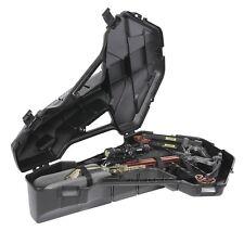 Plano 113200 Spire Compact Crossbow Case Black New