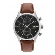 Gant Reloj Hombre Cronógrafo Colección Vermont W70408