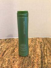 Amway Satinique 2 in 1 Shampoo + Conditioner Vitamin E Strengthening Lipid 9.4oz
