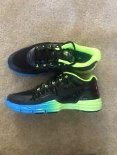 Men's Nike Running Shoes Size 9