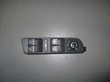 VW Golf Plus / Passat Schalterleiste mit Spiegelschalter Fensterheber 5K4959857