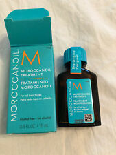 Moraccanoil Oil The Treatment .50