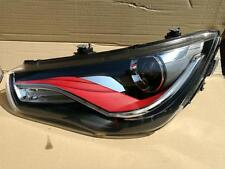 Audi A1 S1 Clubsport Scheinwerfer Xenon NEUFAHRZEUG 8X0941003P 8X0941029P