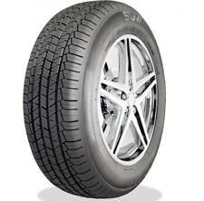 PNEUMATICI GOMME AUTO ESTIVE TAURUS HIGH PERFORMANCE 701 195/45 R16 84 V