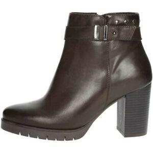 Zapatos Markò Mujer Otoño / Invierno art.882070