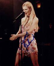 Gwyneth Paltrow - Actress - Signed Photo - COA (6641)