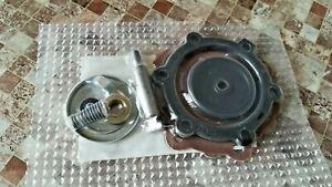 Gas Fuel Pump Repair Kit For Lada 2101 2106 2105 2102 2107, 2121, 21213