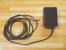GENUINE TESTED! Super Nintendo AC Adapter Power Cord ORIGINAL OEM SNES SNS-002