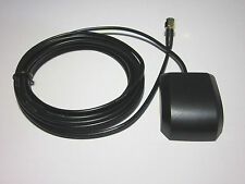 ALPINE GPS NAVIGATION ANTENNA PMD-B200 NEW R