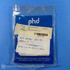 Phd Inc SED24X8EBRJ1AE- Rebuild Kit FNFP