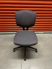 New Listinghon Volt Office Computer Chair Swivel Task Fabric Side Guest Conference Drafting