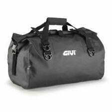 GIVI 3111/FZ MONORACK braccia per bauletto Montage 40 Nero