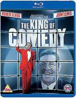 The King Of Commedia Blu-Ray Nuovo (2363907000)