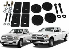 Driver Seat Spacer Lift Kit For 2007-2017 Dodge Ram 1500 2500 3500 New Free Ship