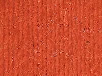 SMC Wash + Filz-It! 50g Felting Knitting Yarn 100% Wool - 00005 SIENNA