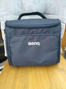 BenQ Carry Bag for MX711 MX710 MX660 MX660P MX615 MX613ST MS612ST Projectors