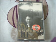 a941981  Sam Hui Cinepoly Cassette CS  許冠傑 金裝精選