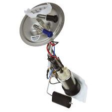 Fuel Pump Hanger Assembly Delphi HP10143
