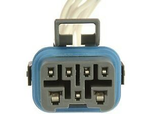 Neutral Safety Switch Connector For 2002-2004 Workhorse FasTrack FT1801 2003